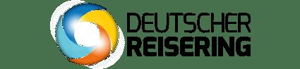 deutscher reisering