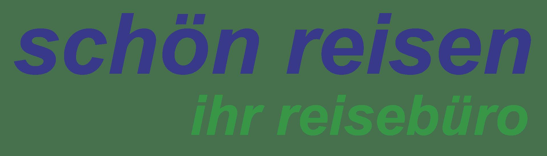 Schön_reisen_logo
