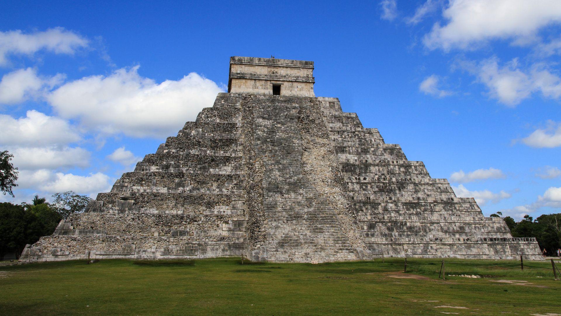 Mexico_2012_164