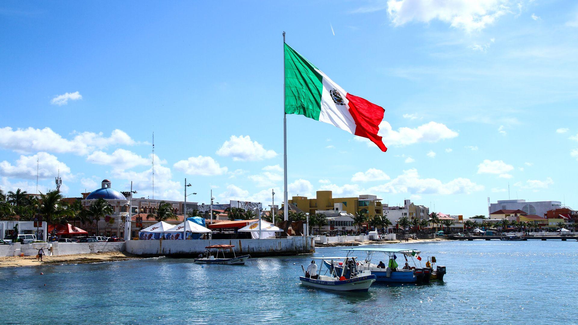 Mexico_2012_269